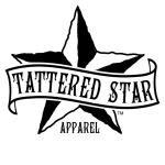 Tattered Star Apparellogowebjpgwtmk