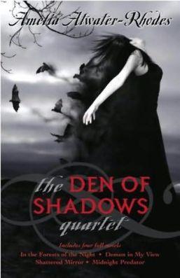 denofshadows