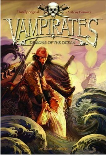 https://i2.wp.com/www.vampires.com/wordpress/wp-content/uploads/2009/09/vampirates.jpg