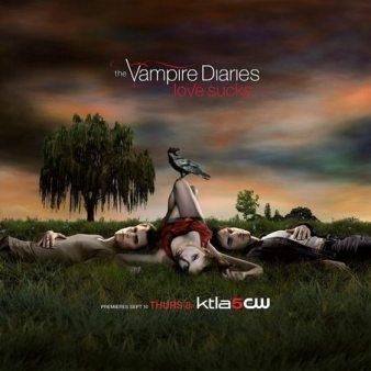 vampirediarieslovesucks