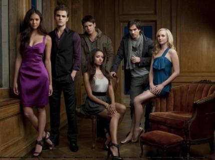 the-vampire-diaries-cast