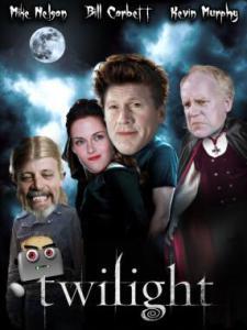 TwilightWeb_0