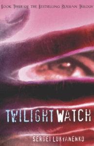twilightwatch