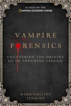 vampireforensics
