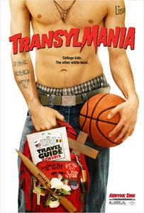 transmain