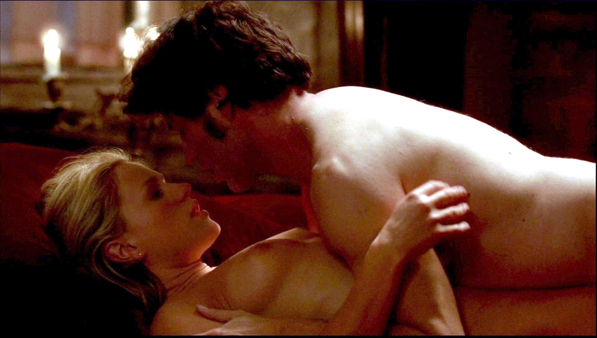 Vampire sex pic