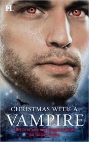christmaswithavampire-e1291569576214