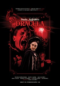 dracula-3d.poster
