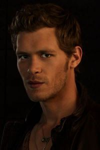 19000-the-vampire-diaries-joseph-morgan-klaus