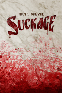 SUCKAGE_Cover_FINAL2