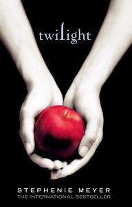 twilight_D.indd
