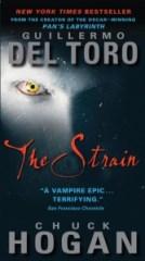the-strain