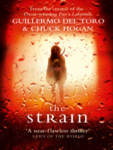 the.strain.cover