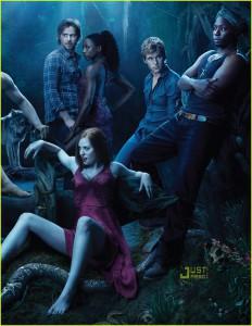 true-blood-season-3-cast-02