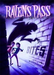 ravenspass