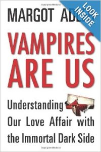 vampires are us