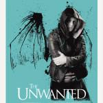 unwanted_print_christen_v1-768x1024