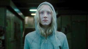 Hanna-international-movie-trailer