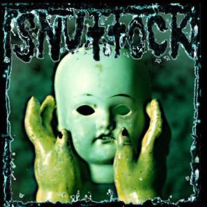 snuttock