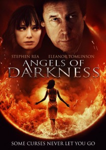 angels.of.darkness.cover