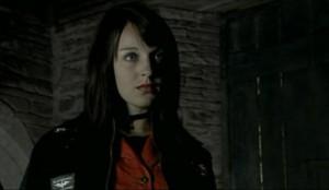 Ingrid-Dracula