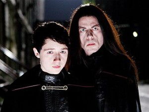young.dracula.father.and.son