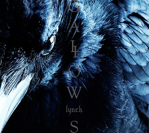 Gallows - Lynch.