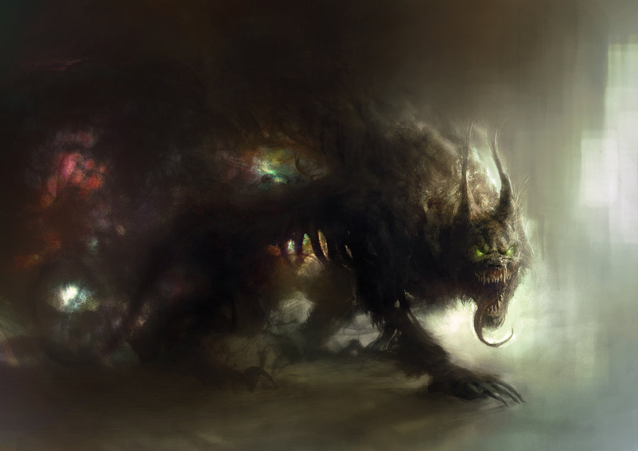 hound_of_tindalos_2_by_manzanedo-d5ma4c2