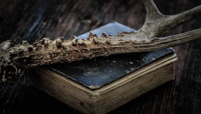 Ciclo: Orrori dagli Abissi -H. P. Lovecraft e il Necronomicon (pt.4 Il Successore)
