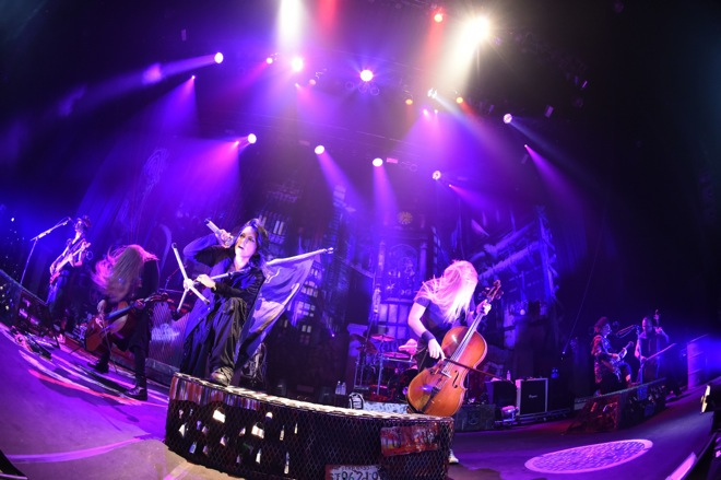 vamps-live-2016-report