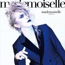 mademoiselle-kamijo-a