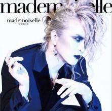 mademoiselle-kamijo-reg