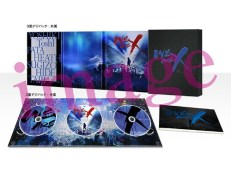TBR-27346D-we-are-x-special-bluray