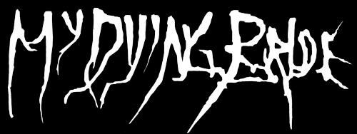 MyDyngBride_Logo