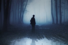 Segnalazione: I figli del male di Antonio Lanzetta