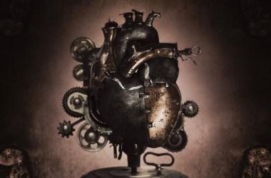 un carillon senza cuore evelin durand