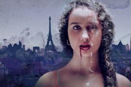 vampiri 2020 serie netflix