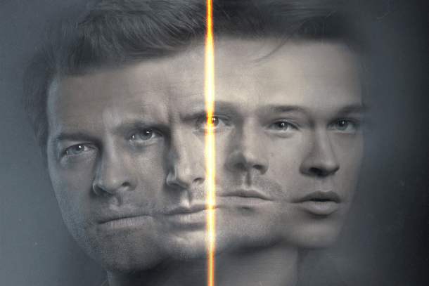 15 years of Supernatural, what now?