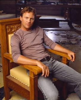 brian krause in charmed streghe