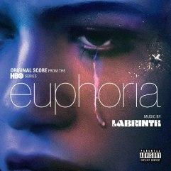 euphoria OST