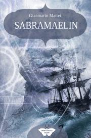 Sabramaelin (Van Helsing 2) di Gianmario Mattei