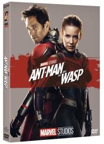 Ant-Man And The Wasp (10 Anniversario) Peyton Reed