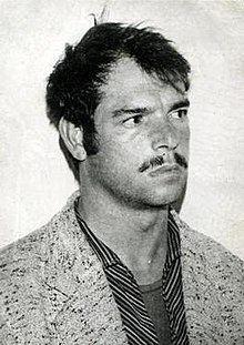 Manuel Delgado Villegas