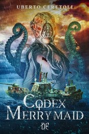 codex merrymaid