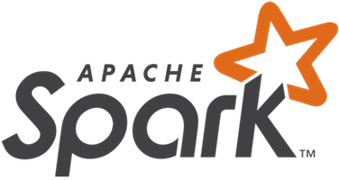 Why GPU & Apache Spark Are A Match Made in Deep Learning