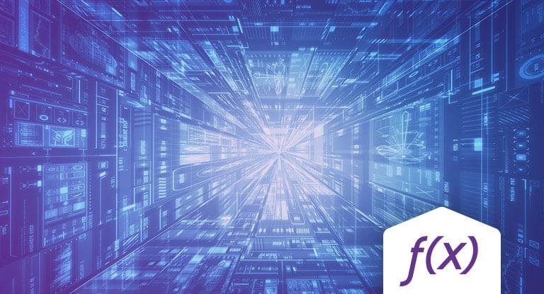 Cloud Vamsi Talks Tech