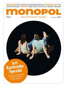 presse-monopol-cover-2014-schatten-512