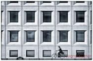 cycling² Kopenhagen / Dänmark