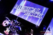 "2015 Musical Meets Rock – ""Duett Edition"" mit Chris Thomps"