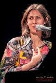 2016 Zelia Fonseca präsentiert Olivia Trummer @ Kulturfenster H